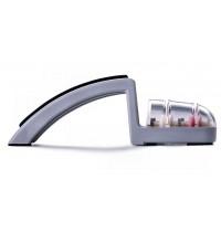 Minosharp Water Knife Sharpener SH220