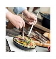 GLOBAL 2 Piece Salad Serving Set
