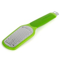 Microplane Citrus Tool