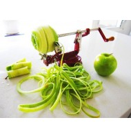 Swift Rotary Apple Peeler, Corer, Slicer
