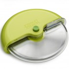 Joseph Joseph Scoot Pizza Cutter