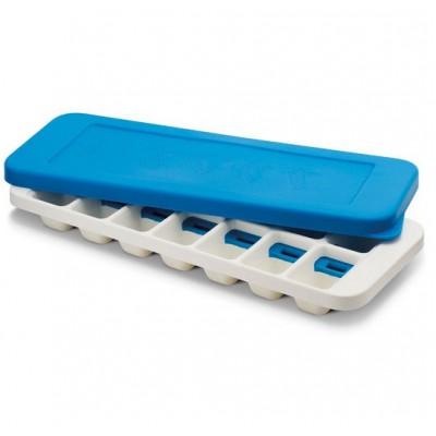 Joseph Joseph Blue Quicksnap Plus Ice Tray