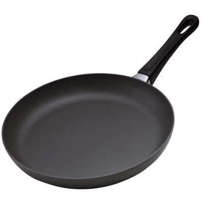 Scanpan Classic Fry Pan 26cm
