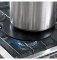 Kuhn Rikon 28cm Energy Saver / Flame Protector