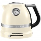 KitchenAid Artisan Kettle Almond Cream