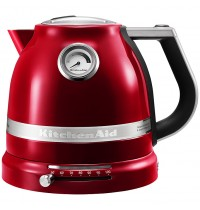 KitchenAid Artisan Kettle Candy Apple