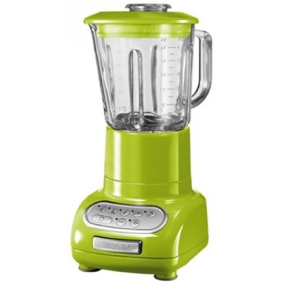 KitchenAid Artisan Blender - Apple Green