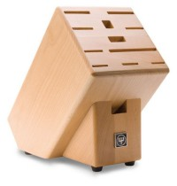 Wusthof Empty Knife Block 12 Slot