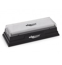 Edgeware Natural Arkansas Sharpening Stone