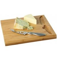 Global Cheese Board Set G-295/BD