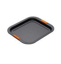 Le Creuset Rectangular Oven Tray