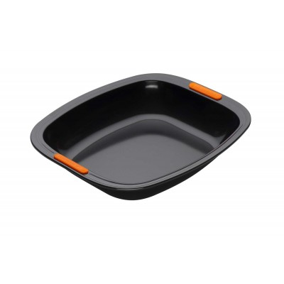 Le Creuset Rectangular Roaster