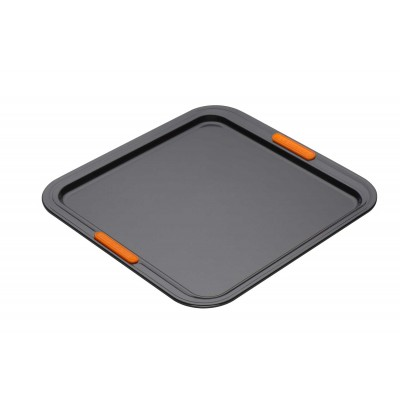 Le Creuset Rectangular Baking Sheet