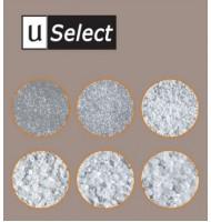 Peugeot Daman u'Select 21cm Salt Mill