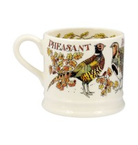 New Emma Bridgewater Game Birds Baby Mug