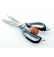 Gefu Multi-functional Scissors