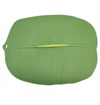 The Banana Leaf Lid