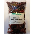 Fox's Brazilian Whole Chillies