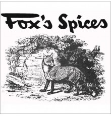 Fox's Spices