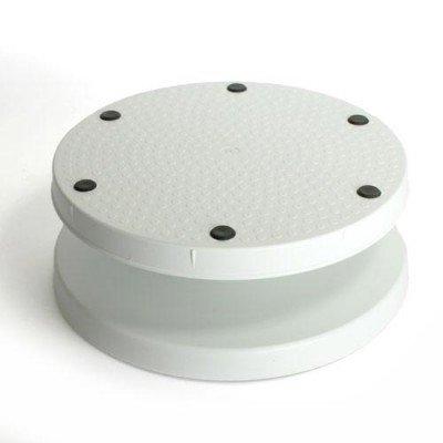 PME - Icing Turntable