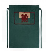 Welsh 1/2 Apron