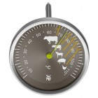 WMF Scala Meat Thermometer