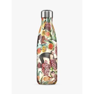 Chilly's 500ml Monkey Bottle