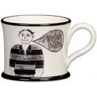 Welsh Bloke Mug