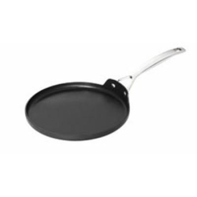 Le Creuset TNS Crepe Pan