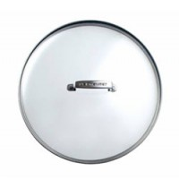 Le Creuset Glass Lids