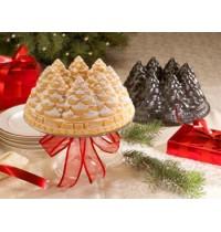 Nordicware Holiday Tree Bundt Pan