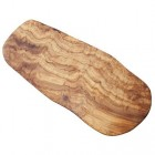 Olive Wood Chopping Board 40cm