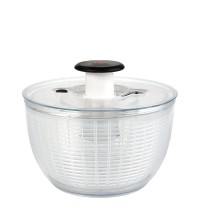 OXO Good Mini Herb and Salad Spinner