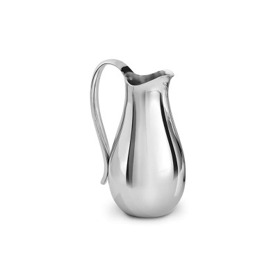 Robert Welch Drift Pitcher 1 Litre