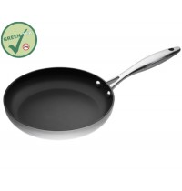 Scanpan CTX 28cm Frying Pan